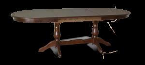 Masa Europa Lux 3- Ciorcasel Tables
