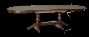 Masa Europa Lux 4 - Ciorcasel Tables